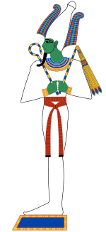 150px-Standing_Osiris_edit1_svg.png